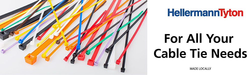 Cable Ties 01