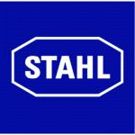 R.STAHL (Pty) Ltd