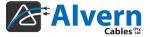 Alvern Cable (Pty) Ltd