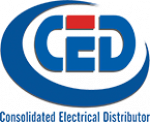 Consolidated Electrical Distributors (Pty) Ltd