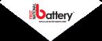First National Battery (Pty) Ltd