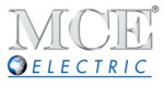 MCE Electric