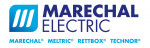 Marechal Electric Africa (Pty) Ltd