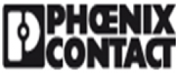 Phoenix Contact South Africa (Pty) Ltd