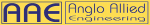Anglo Allied Engineering cc